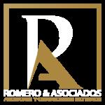 Romero y Asociados