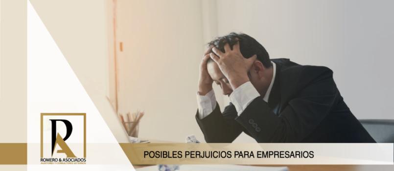 posibles-perjuicios-para-empresarios-