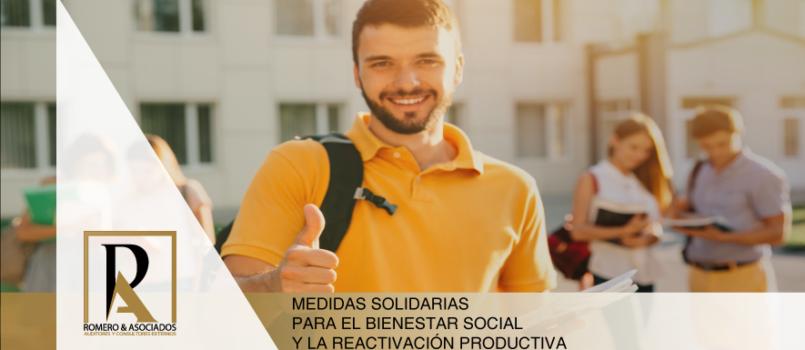 medidas-solidarias-para-el-bienestar-social-y-la-reactivacion-productiva