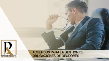 ACUERDOS-PARA-LA-GESTIÓN-DE-OBLIGACIONES