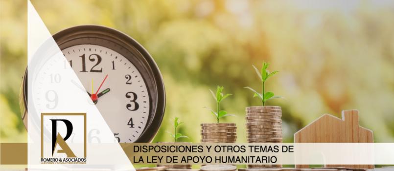 DISPOSICIONES-DE-LA-LEY-DE-APOYO-HUMANITARIO