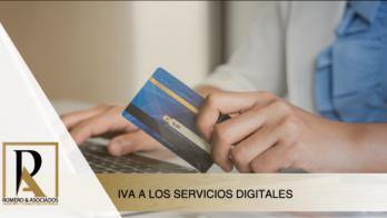 IVA-A-LOS-SERVICIOS-DIGITALES
