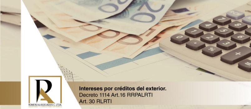 Intereses-por-créditos-del-exterior